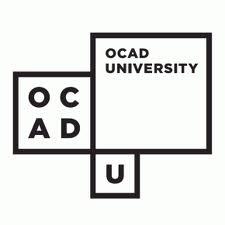OCAD University Alumni