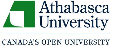 Athabasca University