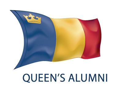 Queen's Alumni